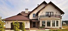 Как сэкономить на содержании частного дома
