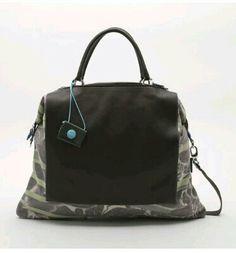 Gabs bag