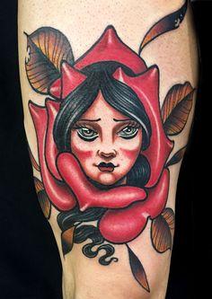 Skull, Portrait, Tattoos, Art, Art Background, Tatuajes, Men Portrait, Tattoo, Japanese Tattoos