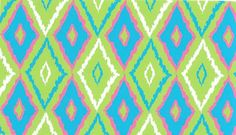 Fabric Finders, Inc. Print #1634