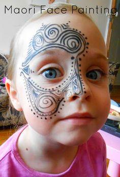 1000 images about maori tattoos on pinterest maori maori tattoos and samoan tattoo. Black Bedroom Furniture Sets. Home Design Ideas