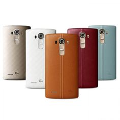 LG G4 Only @ 799 Dhs FREE Delivery & Cash On Delivery 3 Months Warranty To Order goo.gl/xcBgF9  Only From Fushanj.com