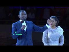 Night of Angel Gabriel Highlights by Major 1 Gods And Generals, Church Ministry, Finding God, Pretoria, Gabriel, Highlights, Angel, Night, Youtube