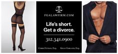 Campaign for www.cfalawfirm.com. What do you think?
