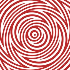 693 - Ripple - Seamless Pattern by Patrick Hoesly, via Flickr