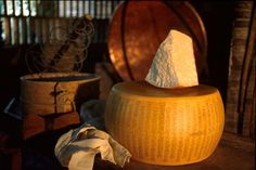 Most Expensive Cheeses In The World | Top 10 | http://www.ealuxe.com/most-expensive-cheeses-in-the-world/