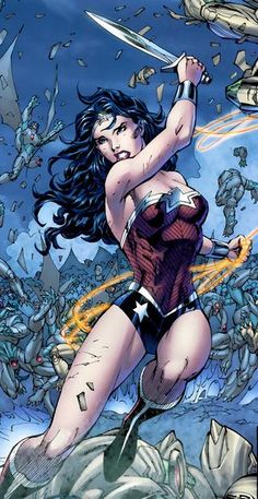 Wonder Woman new52.jpg