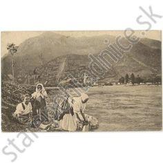 Socháň č. 189, Stankovany