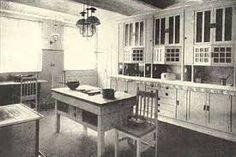 Image result for 1910 kitchen