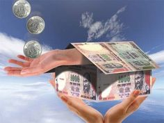 Real Estate Investment Opportunities in Hosur