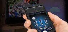 افضل 3 تطبيقات مجانية للتحكم بالتلفاز بكل سهولة باستخدام أجهزة أندرويد