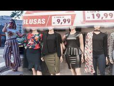 34e523922 40 melhores imagens de roupas para revenda em 2019