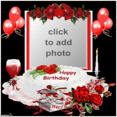 Happy birthday invitation card imikimi birthday cards inspirational free birthday frames free clip art free clip art on um size of birthday photo frame cake app for pc hd psd free husband best 52 best happy birthday imikimi images on in 2018 Birthday Wishes With Photo, Happy Birthday Wishes Cake, Birthday Wish For Husband, Birthday Photo Frame, Happy Birthday Frame, Happy Birthday Cake Images, Happy Birthday Brother, Birthday Frames, Happy Birthday Messages
