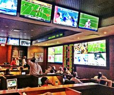 Lvh Sportsbook Super Bowl Props Pool - image 6