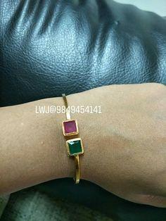 Royal Jewelry, India Jewelry, Emerald Jewelry, Quartz Jewelry, Temple Jewellery, Gold Jewelry Simple, Cheap Jewelry, Jewelry Accessories, Gold Bangles Design