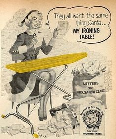 Gone are the days when a toaster was deemed a satisfactory gift ... thank goodness.