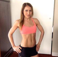 800 Calorie Workout (No Equipment - Total Body HIIT) cardio 15m, core 10m repeat then 3m leg burners