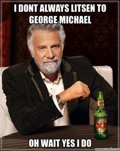 george michael 2014 - Google-Suche