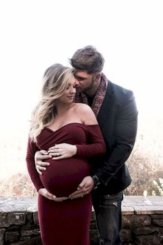 Related posts: 100 Romantic Pregnancy Photos Couples Ideas 30 Awesome Pregnancy Photos 18 Creative Newborn Photography Ideas 52 Brilliant Maternity Outfit Ideas For Summer Maternity Photography Poses, Maternity Poses, Couple Photography, Maternity Clothing, Maternity Photo Shoot, Fashion Photography, Maternity Styles, Pregnancy Photography, Sibling Poses