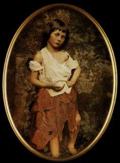 Lewis Carroll - oeuvres (Alice..., Miroir, Snark...)
