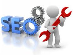 SEO Services in India @ We offering top ranking results to local business owners from Noida, Gurgaon, Ghaziabad, Delhi, Mumbai etc.
