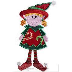 To make for christmas on pinterest elves elf hat and christmas elf
