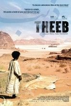 Rent Theeb starring Jacir Eid and Hassan Mutlag on DVD and Blu-ray. Get unlimited DVD Movies & TV Shows delivered to your door with no late fees, ever. One month free trial! Hd Movies, Movies To Watch, Movies And Tv Shows, Movie Tv, 2016 Movies, Movie Plot, Movies Free, Famous Movies, Marlon Brando