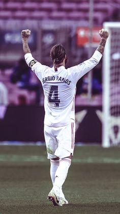 Ramos Real Madrid, Real Madrid Team, Real Madrid Football, Belgium National Football Team, National Football Teams, Cr7 Wallpapers, Real Madrid Wallpapers, Sergio Ramos Body, Soccer Photography