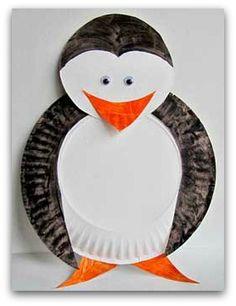 Winter Books Crafts Recipes And More For Preschool Kindergarten