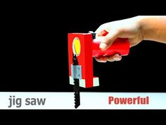 How To Make Jigsaw Machine for wood cutting at home. Hay guys in this video i will show you how to make a wood cutter jigsaw machine at home. Jigsaw Machine, Precision Drilling, Wood Cutter, Cutter Machine, Creative, Youtube, How To Make, Home, Tools