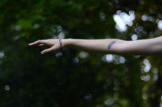 significato tatuaggio piuma