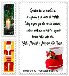 frases con imàgenes para enviar en Navidad empresariales,palabras para enviar en Navidad empresariales: http://www.consejosgratis.es/modelo-de-discurso-para-el-brindis-de-navidad-y-ano-nuevo-empresarial/