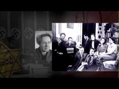 Corrie ten Boom: A Faith Undefeated Vision Video Friday Movie, Catchy Phrases, Church Sermon, Corrie Ten Boom, Christian Videos, Hiding Places, Righteousness, Special People, Hard Times