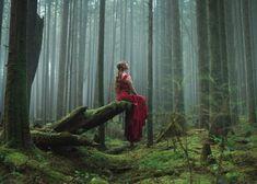 Ethereal/Personal — Elizabeth Gadd Photography