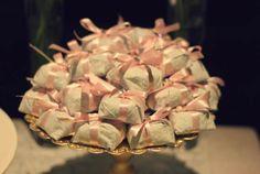 azul e rosa, casamento civil, civil wedding, jantar de casamento, Mini Casamento, Mini Wedding, pink and blue, Rococó, simplicidade., simplicity, tons pasteis, macarons, lembrancinhas, party favor, mesa de doces, bem-casados.