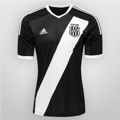 Camisa Corinthians III 2018 sn° Torcedor Nike Feminina