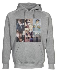 O2L Our 2nd Life Hoodie includes Connor Franta, Ricky Dillon and Trevo – 210 Kreations