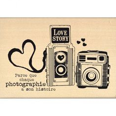 Journal Cards, Junk Journal, Bullet Journal, Tampons Transparents, Diy Scrapbook, Happy Planner, Vintage Images, Ephemera, Instagram Story