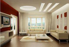 fabulous living rooms 18 interior design ideas