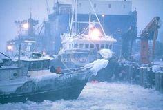 Google Image Result for http://www.alaska-in-pictures.com/data/media/5/ice-storm-fishing-dock_3573.jpg