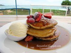 Best Breakfast in Coffs Harbour! NSW, Australia - The Yum List Best Breakfast, Wedding Vows, Restaurants, Road Trip, Australia, Eat, Travel, Food, Viajes