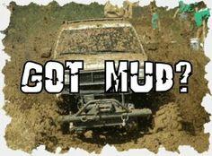 Got mud? #mudding #mud bogging