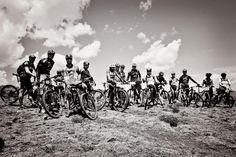 Mountain biking the Maluti Mountains at Afriski. Mountain Resort, Mountain Biking, Free State, Car Rental, Summertime, Bike, Explore, Mountains, History