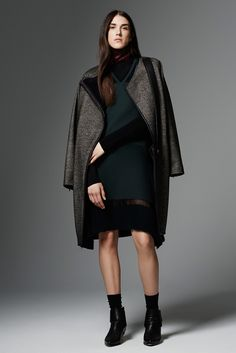 http://www.style.com/slideshows/fashion-shows/pre-fall-2015/icb/collection/10