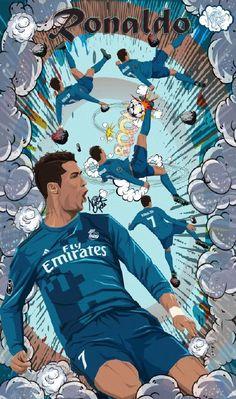 #Ronaldo# Ronaldo Football, Messi And Ronaldo, Ronaldo Juventus, Cristiano Ronaldo Cr7, Neymar, Football Is Life, Football Players, Cr7 Jr, Cristiano Ronaldo Hd Wallpapers
