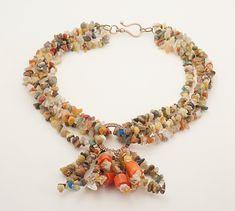 Handmade Design, Etsy Handmade, Handmade Items, Ethnic Chic, Boho Chic, Ethnic Jewelry, Hippy, Etsy Shop, Bracelets