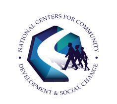 27 Nonprofit Organizations Logos Ideas Logos Company Logo Design Best Logo Design