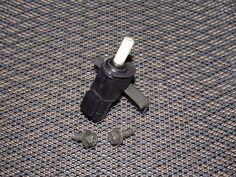 90-96 Nissan 300zx OEM Hood Ajar Alarm Switch