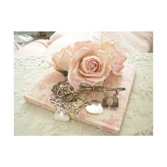 oh my wicked heart ❤ liked on Polyvore featuring backgrounds, pictures, photos, pink and flowers