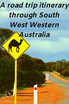 A 2 week itinerary for a road trip in South West Western Australia. From Perth to Albany to Esperance: what to do, what to see and where to stay. Queensland Australia, Australia Travel, Western Australia, Esperance Australia, Nature Photography Tips, Ocean Photography, New Travel, Solo Travel, Perth